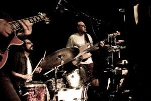 Gowanus Reggae And Ska Society